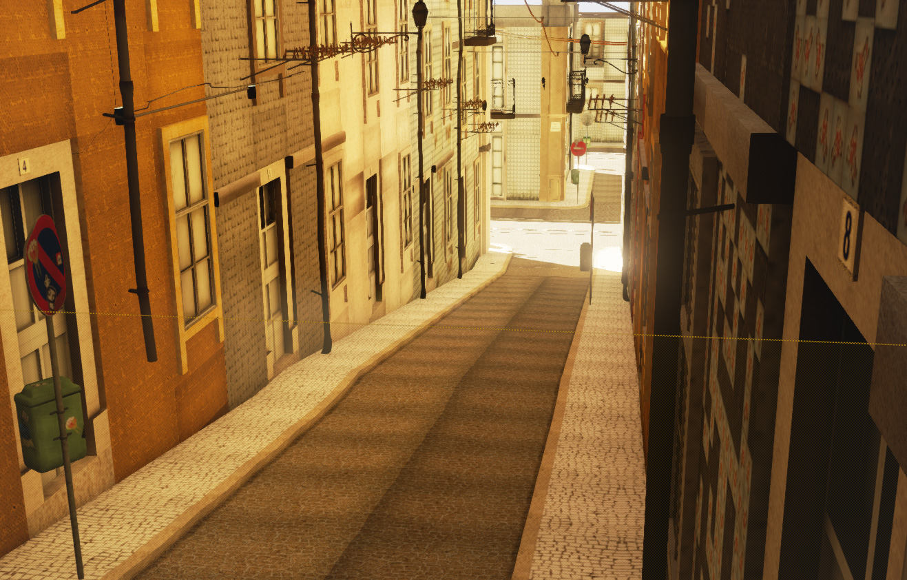 lisboa-start-unreal-engine